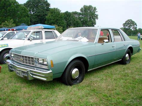 2019 Chevrolet Vehicles by 2019 Chevrolet Impala Vehicle Car Photos Catalog 2019