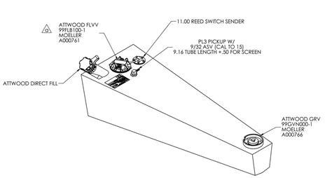 pontoon boat fuel tanks wiring diagram for pontoon boat imageresizertool