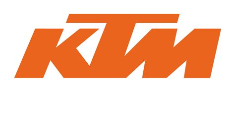 Ktm R Logo Ktm Motorcycles For Sale In South Africa Auto Mart