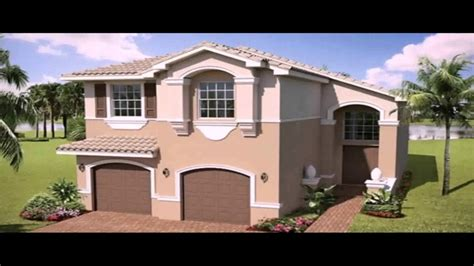 house design ideas jamaica house of style mandeville jamaica youtube