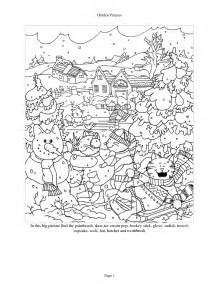math coloring worksheets middle school math coloring puzzles middle school rounding coloring