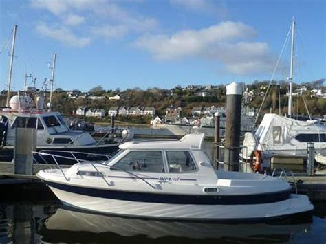 boat sales wales wales boat sales used boats and yachts for sale html