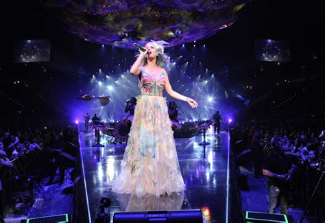 katy perry performs live at the prismatic world tour 09 katy perry performs live at the prismatic world tour 10