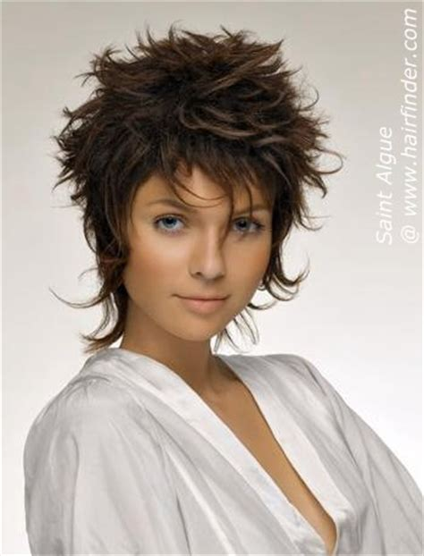 whispy croppy choppy short hair cut short wispy hairstyles for women short hairstyle 2013