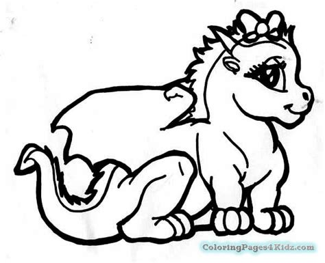 dragon ball z baby coloring pages dragon ball z baby vegeta coloring pages coloring pages