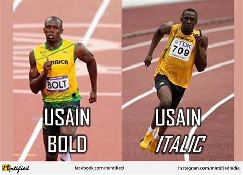Usain Bolt Memes - the usain bolt memes have started to spread across the web some are truly inspired