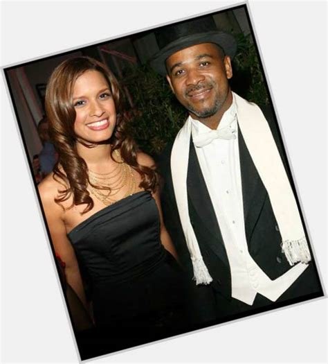 who is lisa raye dating michael misick official site for man crush monday mcm