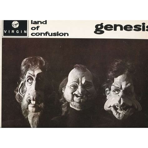 genesis land land of confusion 6 55 land of confusion 4 45