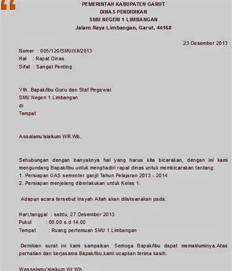 Kertas Doorslag bahasa indonesia 2 tugas 3 muhammad arief darmawan