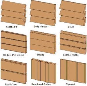 Shiplap Cladding Prices Siding Repairs Plywood Siding Repair