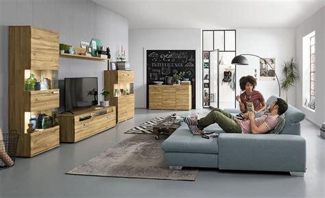 Musterring Sideboard by Set One By Musterring Sideboard M 246 Bel H 246 Ffner