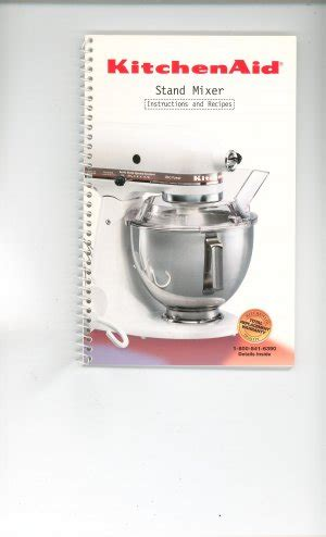 Kitchenaid Maker Recipes Kitchenaid Stand Mixer Attachments Afford Kitchen Step Stool