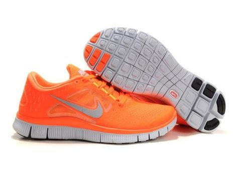 new brands nike shoes pictures 2013