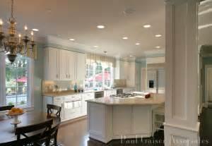 Kitchen Entryway Ideas Split Entry Interior Design Best Home Design And