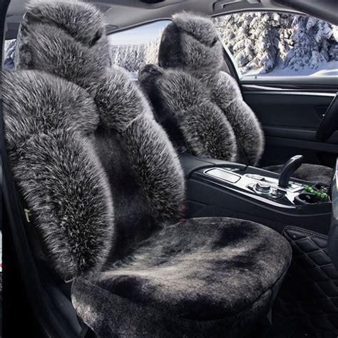 fiat panda seat covers popular panda seat covers buy cheap panda seat covers lots