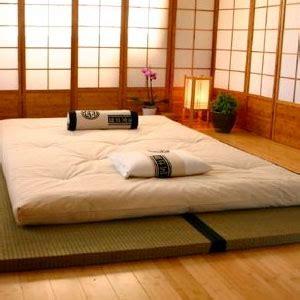 materasso futon materasso o futon non 232 una scelta di stile qual 232