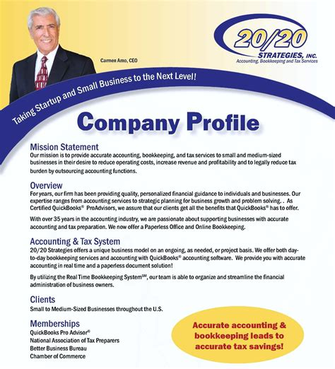 sle company profile template pdf company profile results for business profile format how to