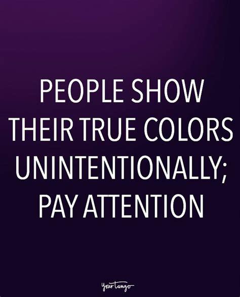 quotes about true colors the 25 best true colors ideas on true colors