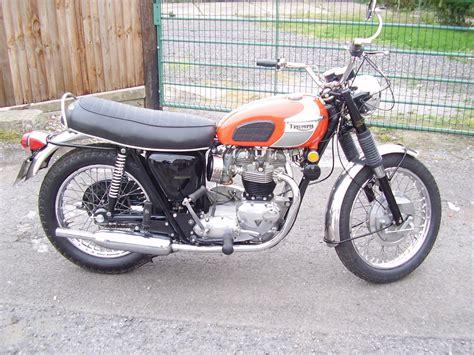 triumph bonneville t120 specs 1970 triumph bonneville t120r specs