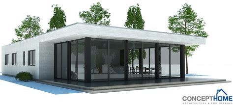 2013 house plans new small house plans 2013 ask home design
