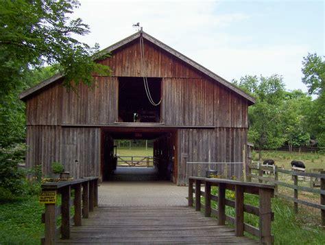 the farm house nashville grassmere farm you can tour a historic tennessee farm