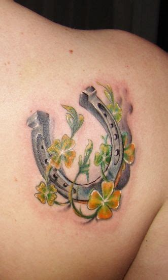 tattoo design shoes 17 best images about country tattoos on