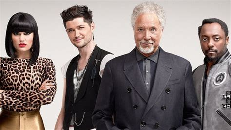 the voice germany judges names 2013 the voice germany judges names 2013