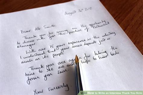 how soon should you send thank cards after a wedding how to write an thank you note with exles