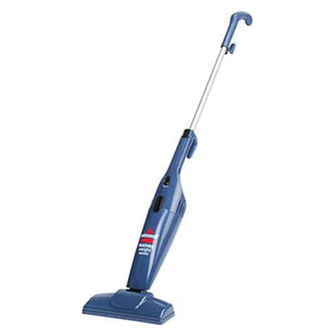Oxy Carpet And Upholstery Cleaner Bissell 174 Featherweight Vacuum Big Lots