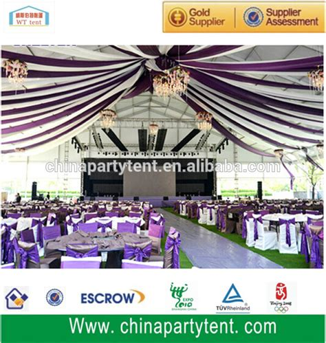 Show Tent Second Kandang Portable 10 x 20 second tent canopy for sale buy tent canopy for sale tent