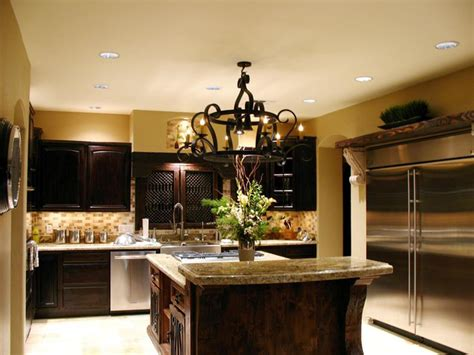 spanish style kitchen design 10 spanish inspired rooms interior design styles and