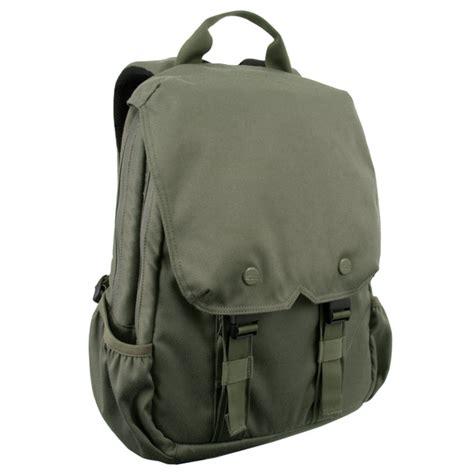 rugged laptop backpack rugged laptop backpacks os backpacks