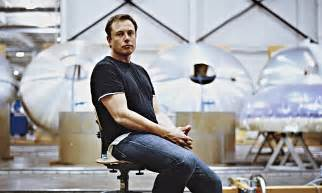 elon musk space power to the people bring on the superbattery comment