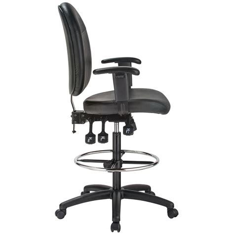 best ergonomic drafting stool ergonomic drafting chairs best home design 2018