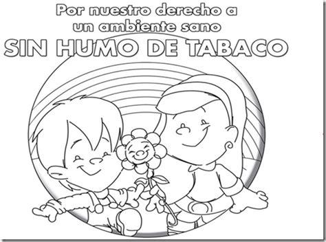 imagenes del dia del no fumador im 225 genes para ni 241 os del d 237 a sin tabaco con dibujos para