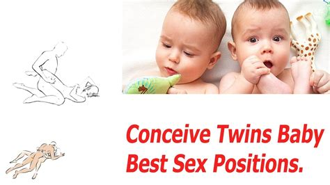 how to make a baby in bed sexually best position to conceive twins www pixshark com images galleries with a bite