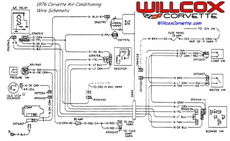 chevy wiring harness diagram chevy pulley diagram wiring