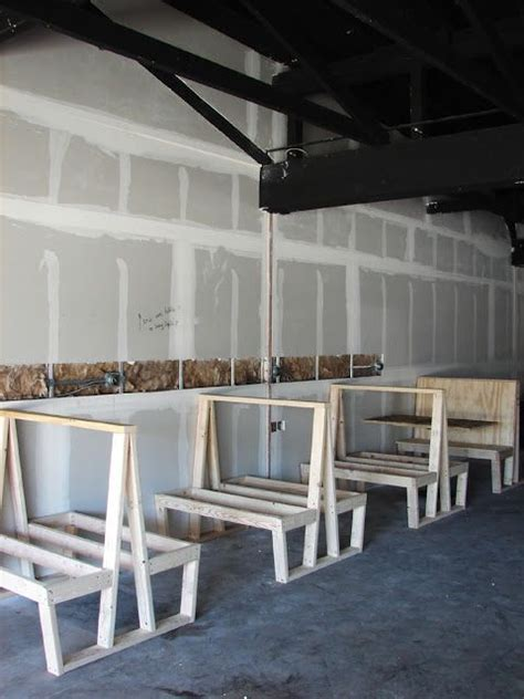 restaurant benches booths brooklyn to west build restaurant booths shop resto