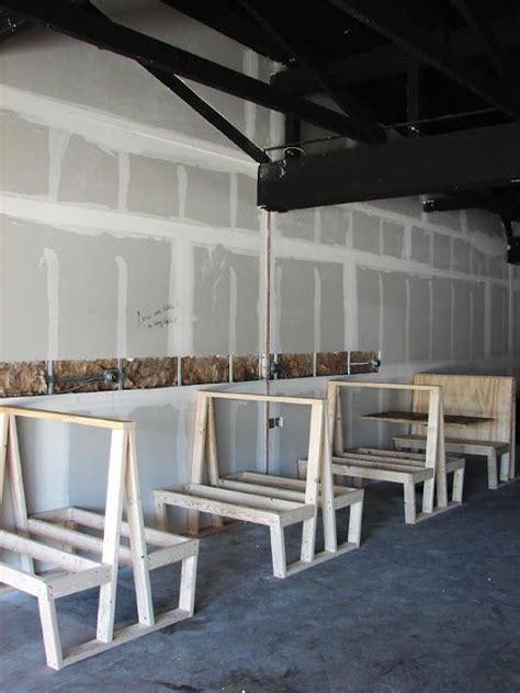 restaurant bench seating design brooklyn to west build restaurant booths shop resto