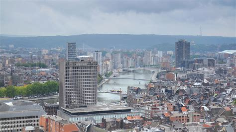 liege city liege belgium pictures and and news citiestips