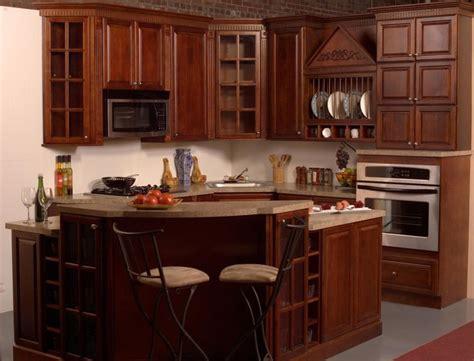 exotic kitchen cabinets exotic kitchen island chairs exotic kitchen backsplash