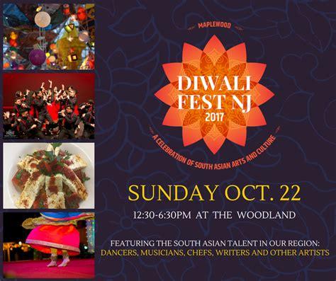 festival of lights nj diwali nj 2017 the green diwali entown