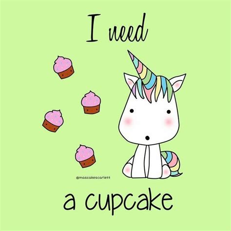 believe in miracles a unicorn coloring book unicorn coloring books volume 1 books i need a cupcake wallpaper