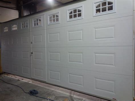 overhead garage doors residential reviews overhead garage doors residential reviews overhead door