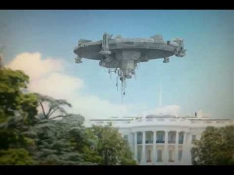 aliens in the white house white house ufo youtube