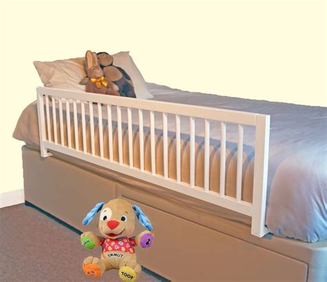 twin size bed for toddler twin bed with rails for toddler top munchkin safety