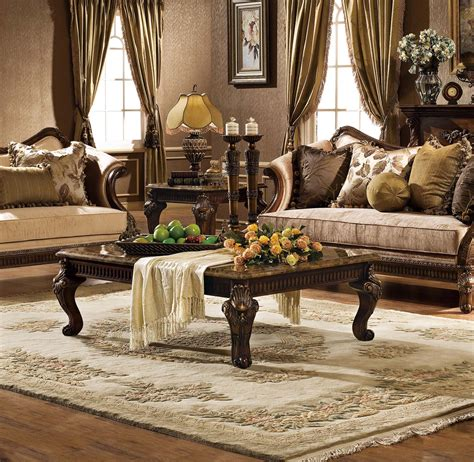 Cheap Living Room Table Coffee Table Surprising Marble Coffee Table Set Designs Hton Living Room Set Marble Coffee