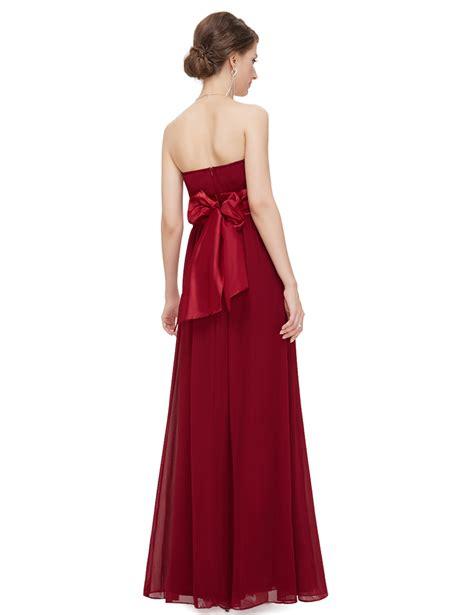 Bridesmaid Dresses Uk Only - burgundy bridesmaid dresses uk only junoir bridesmaid