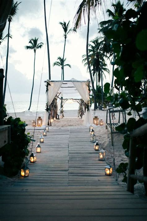 Wedding Aisle Timing by Outdoor Wedding Aisles You Ll Weddceremony