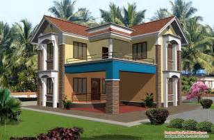 2 storey house design kerala two storey house plans so replica houses